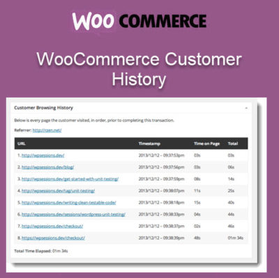 WooCommerce Customer/Order/Coupon CSV Import Suite (Copy) (Copy)