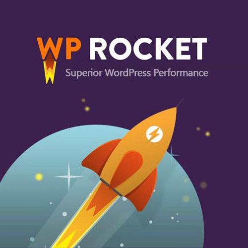 WP Rocket1