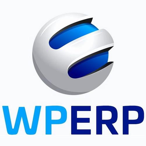 WPERP